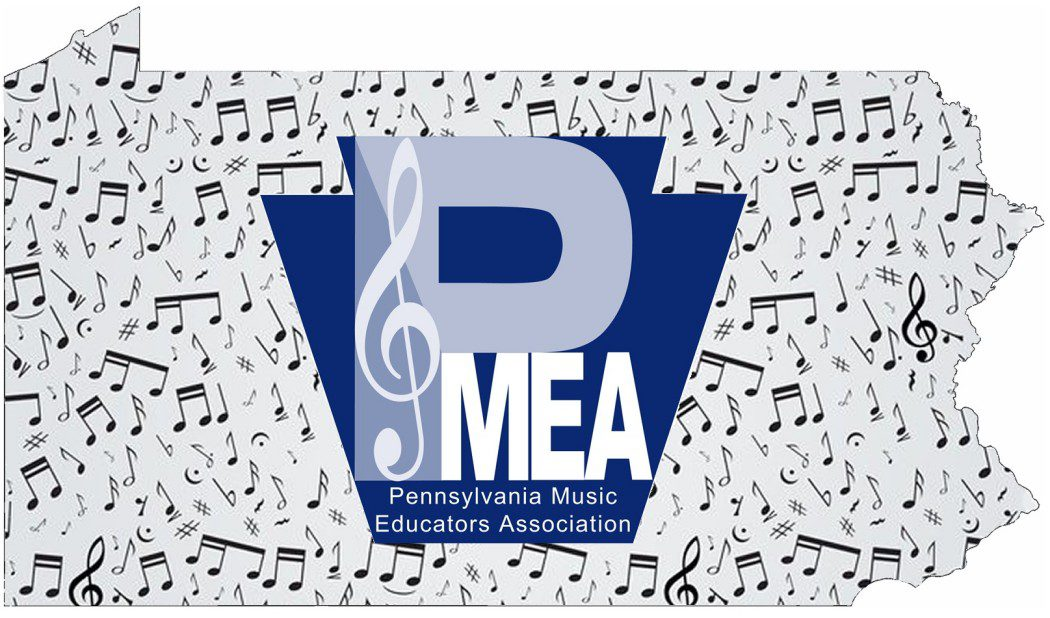 PMEA District 11